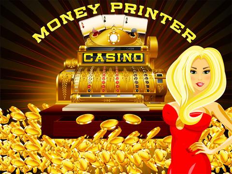 game of thrones casino big win