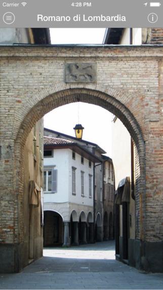 SmartCity Romano di Lombardia
