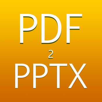 ppt to pdf converter app