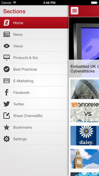 ChannelBiz.co.uk