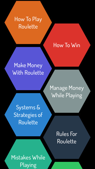 How To Play Roulette - Best Video Guide