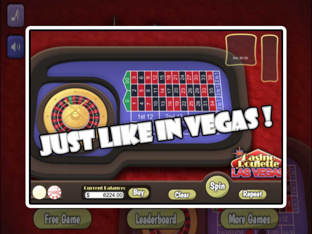 Весомые причины начать играть в казино Вулкан