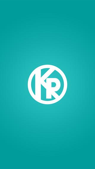 Kosher RU