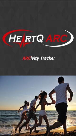 HeartQ Arc