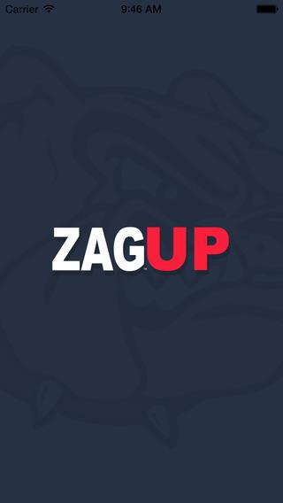 ZagUp