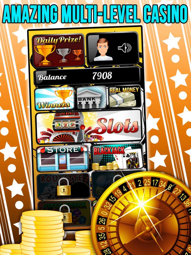 Poker online web