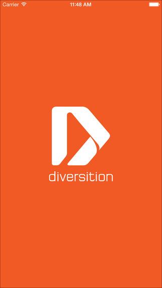 Diversition