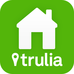 Real Estate - Homes for Sale, Apartments for Rent - iOS Store App Ranking and App Store Stats