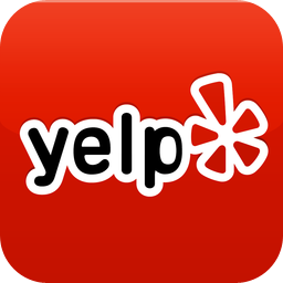 Yelp - iOS Store App Ranking and App Store Stats