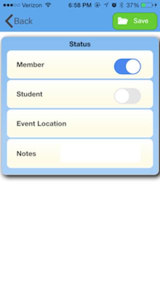 玩商業App|BizCon免費|APP試玩