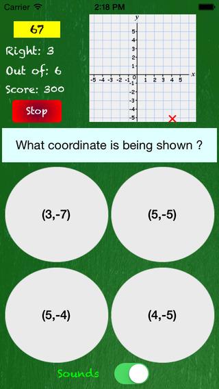 KS2 Maths Bash