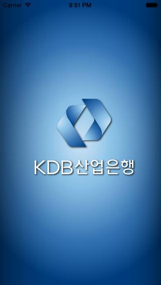 KDB 전자책