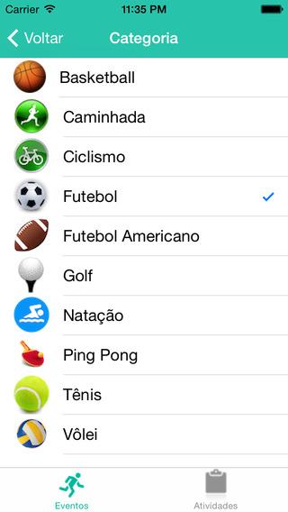 玩免費運動APP|下載Easy Sport app不用錢|硬是要APP