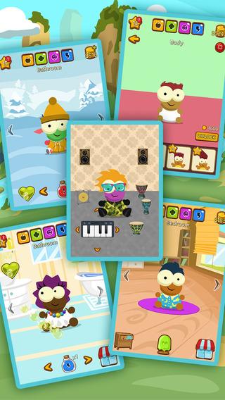 【卡通農場Hay Day】怎麼玩攻略合集(2)_攻略_GAME2.TW 遊戲網