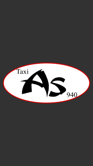 TAXI AS Client