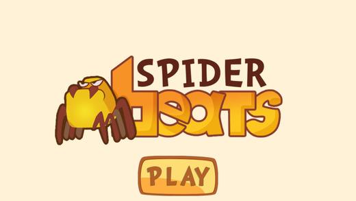 Spider Beats