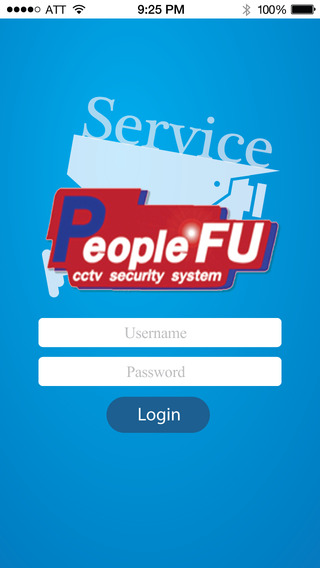 免費下載商業APP|People FU Service app開箱文|APP開箱王