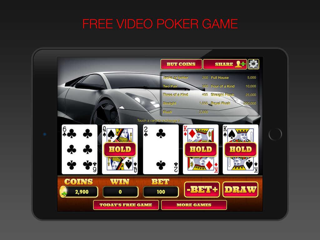 rent casino royale online twist game login