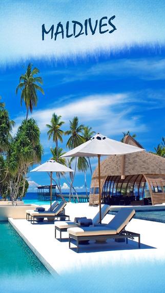 Maldives Tourism Guide