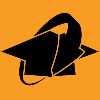 Mobilna Uczelnia 教育 App LOGO-硬是要APP