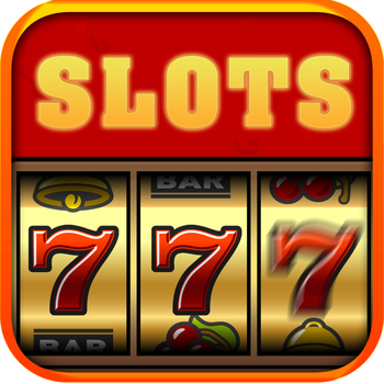 Always Free Casino Pro LOGO-APP點子