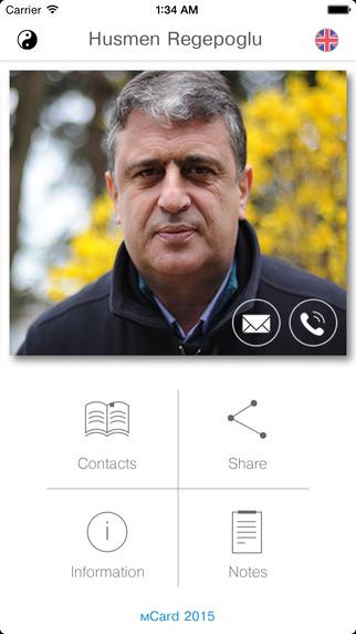 Husmen|玩商業App免費|玩APPs