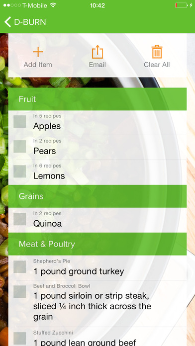 tools for diet planning Tools to know your risk  overall calorie intake is reduced and weight loss occurs  food planning meals diabetes meal plans and a healthy diet create your plate .