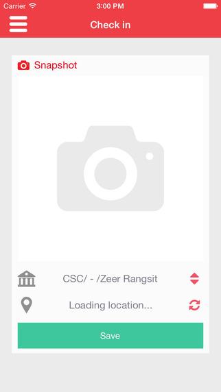 免費下載商業APP|PRO TRACK app開箱文|APP開箱王
