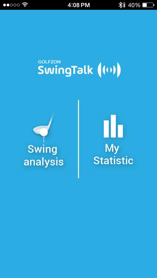 SwingTalk