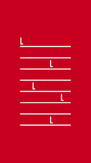Librerías L