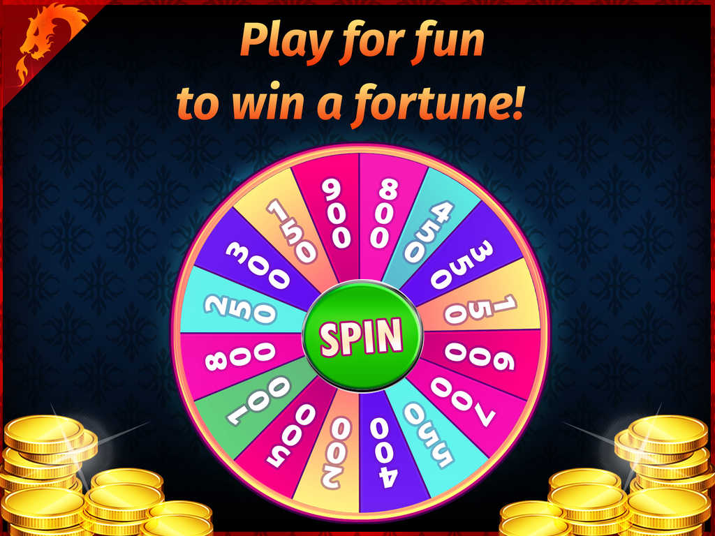 best us online casino dragon island