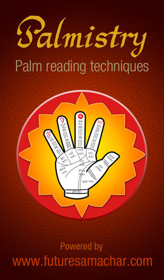 Palmistry and Palm Reading Tips