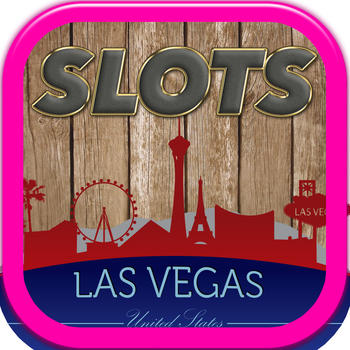 Big Jackpot Mania - FREE Slots Machines 遊戲 App LOGO-硬是要APP