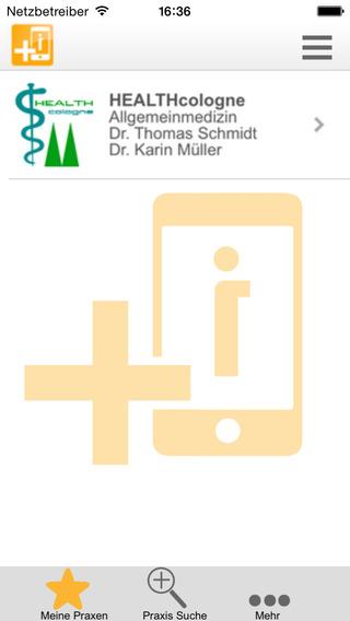 Praxis Dr Monika Bittner München