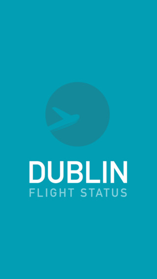 Dublin Flight Status