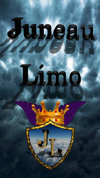Juneau Limo