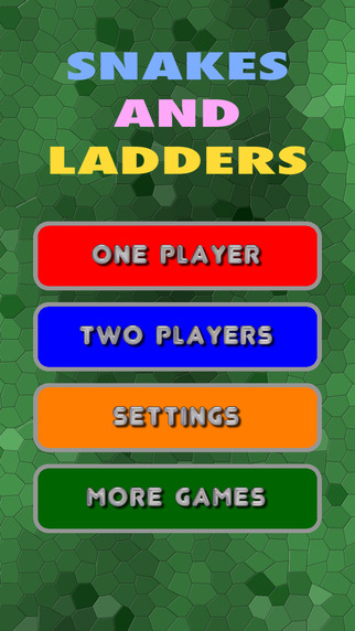 Snakes and Ladders Ultimate Game Free