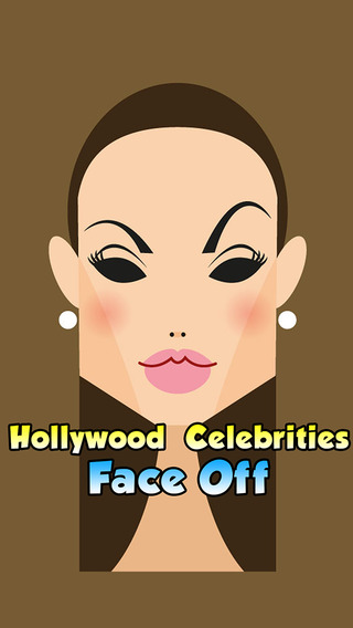 Hollywood Celebrities Face Off: Celebs Gone to War
