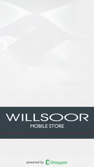 Willsoor Mobile