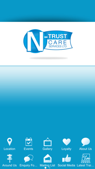 N-Trust Care Services Limited