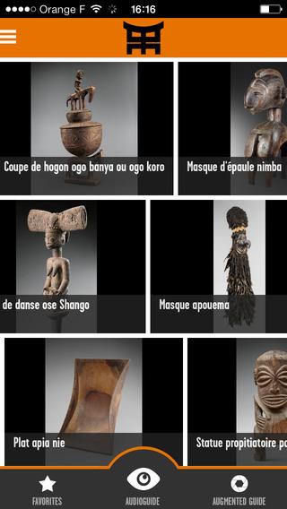 Dapper Museum