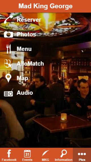 免費線上收音機軟體,12000個頻道讓你音樂聽到飽!(還可錄音) | ㊣軟體玩家