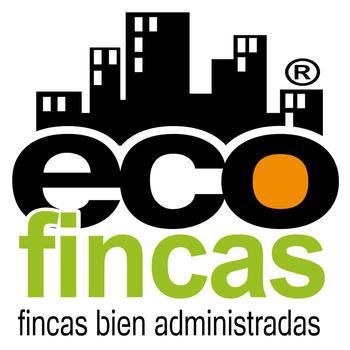 Oficina Virtual Ecofincas LOGO-APP點子