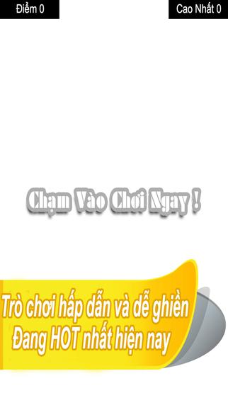 Anh Hùng Bàn Phím - Tay Nhanh Hay Mắt Nhanh