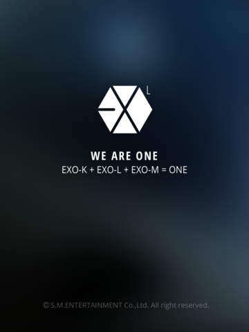 免費娛樂App|EXO-L: OFFICIAL GLOBAL FANCLUB|阿達玩APP
