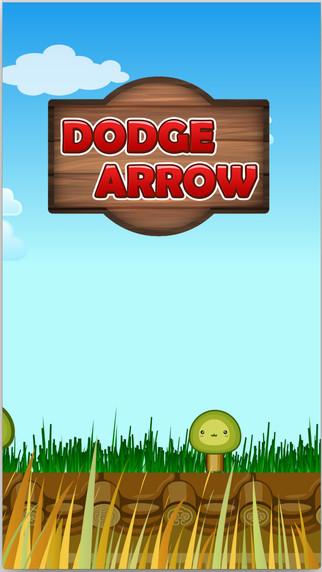 Dodge Arrow