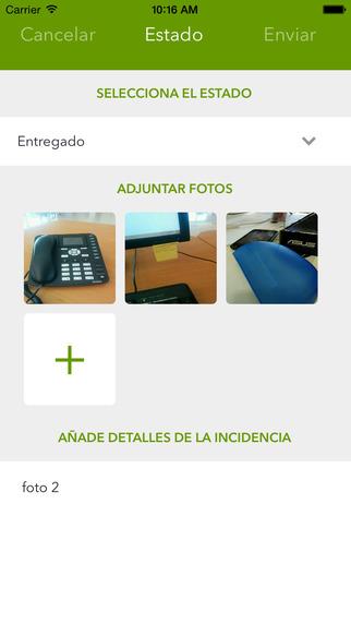 工具必備免費app推薦|Vadiser Mobility System線上免付費app下載|3C達人阿輝的APP