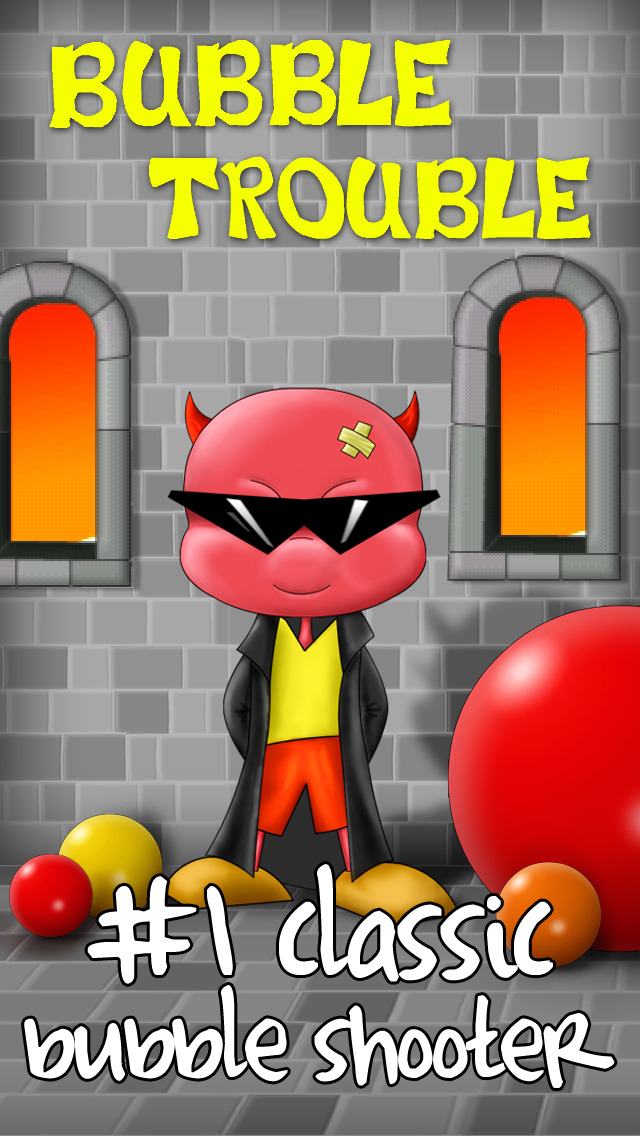 Unblocked Games 66 At School - Google Sites