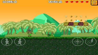 Bheem World screenshot 3