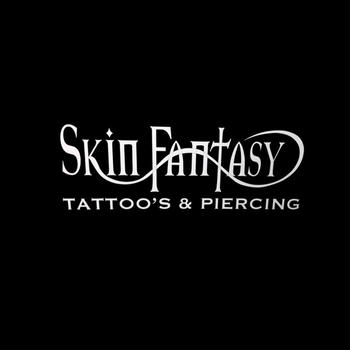 Skin Fantasy 商業 LOGO-玩APPs